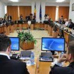 Monstruoasa Coalitie este decisa sa ingenuncheze intreg sistemul energetic romanesc si apoi economia nationala