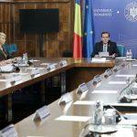 Oamenii de afaceri cer guvernului o terapie soc pentru ca economia romaneasca sa poata depasi criza