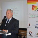 Romania, o tara fara viziune: strategia energetica nu are nici o valoare, legea energiei si gazelor trebuie schimbata radical, la nici un an de la aparitia ei