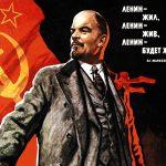 Lenin ne-a indemnat sa invatam, de trei ori, Orban ne indeamna sa investim, de trei ori. Unde-I diferenta?