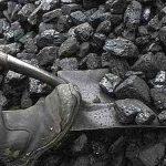 Ministrul economiei ne asigura ca sistemul energetic este pregatit pentru iarna din punctul de vedere al stocurilor. Asta, daca iarna dureaza doar cateva saptamani
