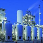Ar putea lua hidrogenul locul hidrocentralei de la Tarnita-Lapustesti in privinta cresterii capacitatii de stocare e energiei si a decarbonizarii ?