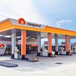 Rompetrol continua sa deschida noi statii de benzina in regiunea Marii Negre si in acest an