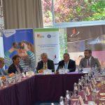 """Conferintele Energy-Center, in urma cu un an: """" De ce, unde si cum se blocheaza investitiile in sistemul energetic din Romania?"""""""