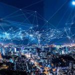 Tehnologie pentru orasele viitorului, alimentarea cu energie a oraselor inteligente de maine