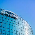 ENGIE Romania lansează  noi oferte comerciale pentru clientii casnici de gaze