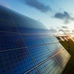 Pentru reducerea costurilor cu energia electrica, ENEL X Romania lanseaza simulatorul de sisteme fotovoltaice