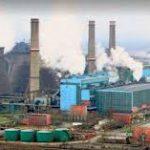 Sfarsitul agoniei: Electrocentrale Galati isi pregateste disparitia din sistemul energetic incepand cu disponibilizarea angajatilor. Nici conducerea nu scapa de somaj.