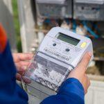 Ce beneficii aduc contoarele inteligente în condițiile liberalizării pieței de energie ?