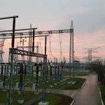 Transelectrica a pus in functiune cu succes tronsonul LEA 400 kV Oradea Sud – Nadab
