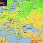 Comisia Europeana: gazul natural va fi acceptat ca sursa de tranzitie doar in tarile in care se vor reduce emisiile de metan. Romania se afla intr-o pozitie deloc confortabila