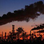 Comisia Europeana arunca o noua povara pe industria energetica din Romania: emisiile de metan