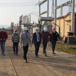 Transelectrica continua modernizarea statiilor electrice de transformare in zona Moldovei
