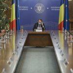 Guvernul a adoptat Planul National de Redresare si Rezilienta. Domeniului energetic i-ar reveni o finantare de 1,3 miliarde de euro