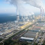 Polonezii vor sa scape de carbune si nu intreaba Comisia Europeana daca Banca Centrala poate finanta o parte a primului proiect nuclear cu suma de 30 de miliarde de euro