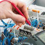 Cum se construieste si se verifica corect o instalatie electrica ?