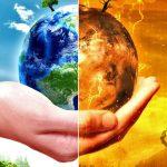 Cultul cargo, uleiul Wesson și o climă în schimbare – Despre onestitate și integritate științifică