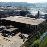 Beltrame Group investește 300 milioane euro intr-o fabrica eco-inteligenta de otel-beton și sarma laminata in Romania, unica in Europa