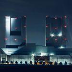 Germania dicteaza viitorul sistemului energetic european, dupa ce a decis unilateral eliminarea energiei nucleare si a stabilt calendarul disparitiei carbunelui?