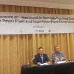 De unde ar putea veni salvarea CE Hunedoara si CE Oltenia? Companii din Coreea de Sud vor sa investeasca in noi centrale pe gaze la Mintia, Craiova si Turceni