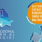 Simpozionan al Energiei (SIREN 2021) la prima editie: Energia a urcat in topul problemelor la nivel mondial. Pentru Romania este sansa unui nou inceput
